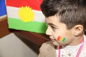 Kurdish Flag Soran International Celebrates Kurdish Flag Day Soran
