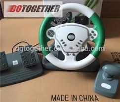 xbox 360 steering wheel wholesale racing steering wheel for xbox360 steering wheel