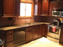 can you buy kitchen cabinet doors only laying travertine tile kitchen cabinet doors mdf black cabinets