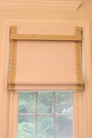 49 best dining room window treatments images on pinterest dining