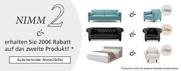 sofa selbst zusammenstellen designermöbel interior design sofa schlafsofa sessel u v m