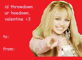 Valentines Card Meme - valentines day meme cards tags meme valentine cards valentines day