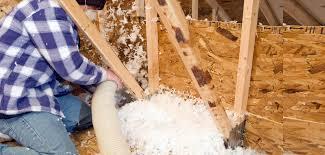 lewis insulation spray foam fiberglass u0026 cellulose mn