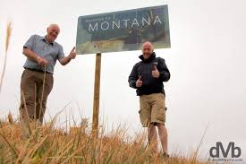 Montana where to travel in september images Epic us road trip northern rockies destination photography jpg