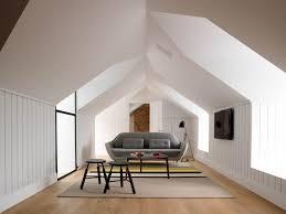 minimalist home design interior living room minimalist house design with art for living room
