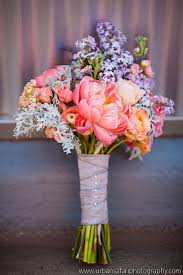 wedding flowers denver colorado wedding coordinator high end denver florist calla