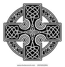 celtic cross stock images royalty free images vectors