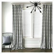 Bathroom Window Curtains Ideas Modern Window Treatment Ideas Ohfudge Info