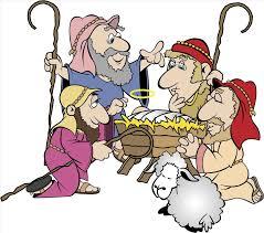 christmas shepherds clipart cheminee website