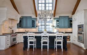 mix and match kitchen cabinet colors mixed color kitchen cabinets kitchen design