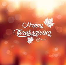 happy thanksgiving always be healthy happy