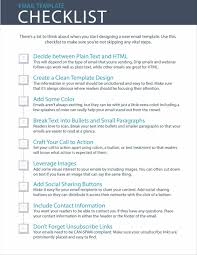 Resume Footer Contact List Template Up List Template It Resume Cover Letter