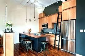 le suspension cuisine design suspension cuisine design 100 images luminaire plafonnier
