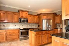 solid maple cabinet doors maple kitchen door fronts cabinet doors unfinished maple kitchen