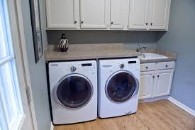 laundry room layouts pictures options tips u0026 ideas in 2017