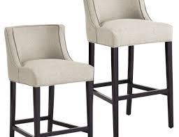 standard kitchen island size bar island stools beautiful kitchen bar stools counter height