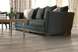 Laminate Flooring Styles Pictures Laminate Flooring In Calgary U0026 Edmonton Ashley Fine Floors