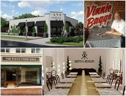 Urban Kitchen Birmingham - 15 new birmingham restaurants to look forward to in 2017 al com