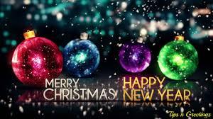 merry happy new year 2017 wishes whatsapp e card