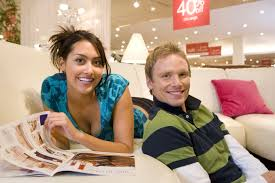 Best Time Of Year To Buy Sofa Winsome Ideas Furniture Shopping Exquisite The Best Time Of The