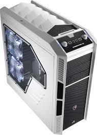 Toaster Computer Case Xpredator X3