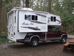 Truck Camper Floor Plans by Truck Camper Slide Outs Are They Really Worth It U2013 Truck Camper
