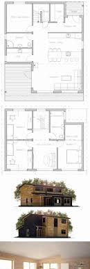a floor plan house plans with pools how to draw a floor plan best floor plans for