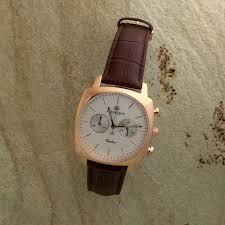 5 luxury watches for under 1000 in australia business insider