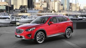 mazda car price in australia 2015 mazda cx 5 refresh australian price and specs chasing cars