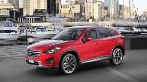mazda cars australia 2015 mazda cx 5 refresh australian price and specs chasing cars