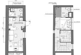 Best Apartment Floor Plans Plain Small Apartment Design Floor Plan Plans Gallery Amazing