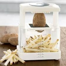 Kitchen Gadget Ideas Useful Creative Kitchen Gadgets Inventions21