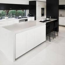 kitchen floor tiles ideas white porcelain floor tile kitchen morespoons 61b490a18d65