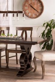 solid wood dining room sets furniture stunning solid wood dining room table sets and kitchen