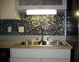 home depot backsplash tile installing wall tile kitchen backsplash tiles astounding home