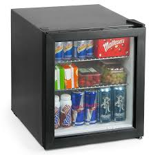 Glass Door Bar Fridge For Sale by Mini Fridges Amazon Co Uk