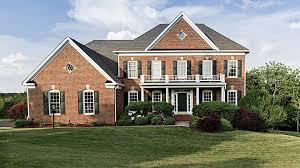 home baton rouge home builder home additions and remodeling