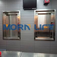 Kitchen Cabinet Lift Kitchen Elevator Basket Kitchen Elevator Basket Suppliers And