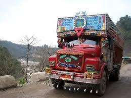 volvo trucks india tata tempo truck india yuki kawae pinterest