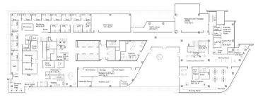 veterinary clinic floor plans rehabilitation center floor plan 28 images bestjfile nata