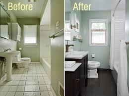 Inexpensive Modern Bathroom Vanities Bathroom Vanities Contemporary Design Contemporary Bathrooms Ideas