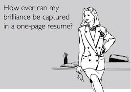 Professional Resume Services Melbourne Funny Email Addresses On Resumes Resume For Your Job Application