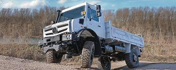 mercedes truck unimog mercedes trucks daimler products trucks mercedes