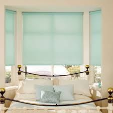 Roller Blinds Online Blinds Buy Decent Window Blinds Best Online Blinds Window Blinds
