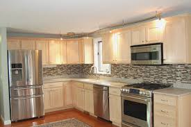 kitchen island cost kitchen islands average cost of kitchen island most readily
