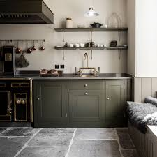 companies that paint kitchen cabinets uk plain kitchens traditional kitchen designs