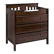 Changing Table Or Dresser Changing Tables Buybuy Baby
