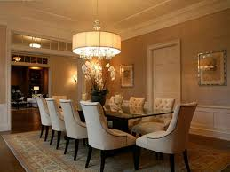 Cheap Chandeliers For Dining Room Chandelier Modern Dining Room Chandeliers With Shades
