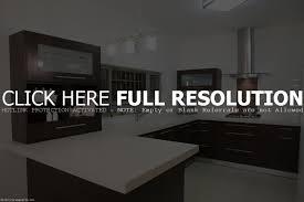 contemporary kitchen island ideas cute small kitchen island with rectangular white granite counter