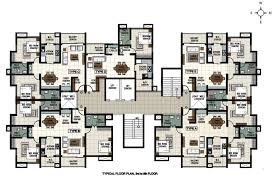 modern castle floor plans uncategorized modern castle floor plans in beautiful
